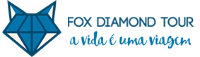 Fox Diamond Tour